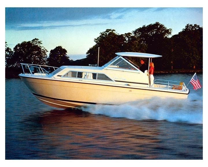This Item Is Autolit Part Zuc9284 Personal Checks Must Clear Ebay Boat Power Boats Chris Craft
