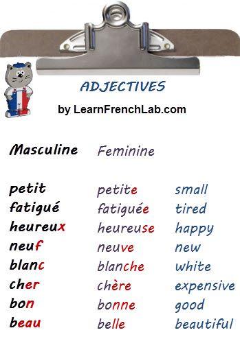 women-fucking-petit-petite-french-adjective-evigan-feet