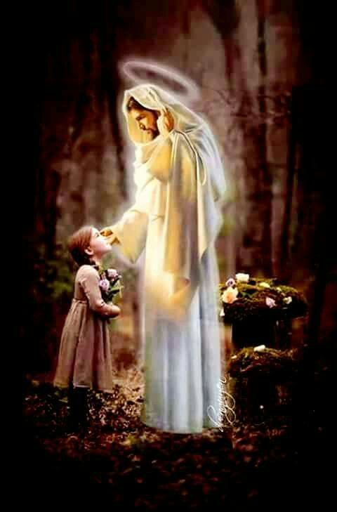 Casting all your care upon Him; for He cares for you. 1 Peter 5:7 God bless you Rebecca. Ly