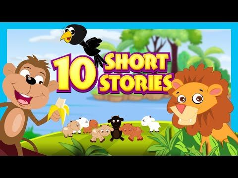 Worksheets English Childrens Small Storys 25 best ideas about short stories for children on pinterest poems quotes son and kids