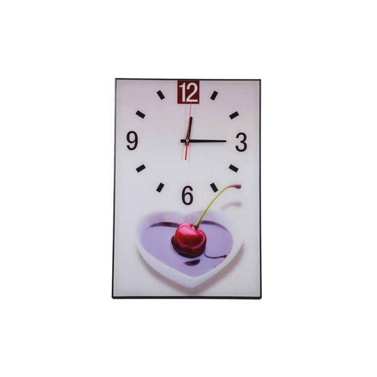http://bombom.pl/22-zegary - zegary ścienne na BomBom.pl