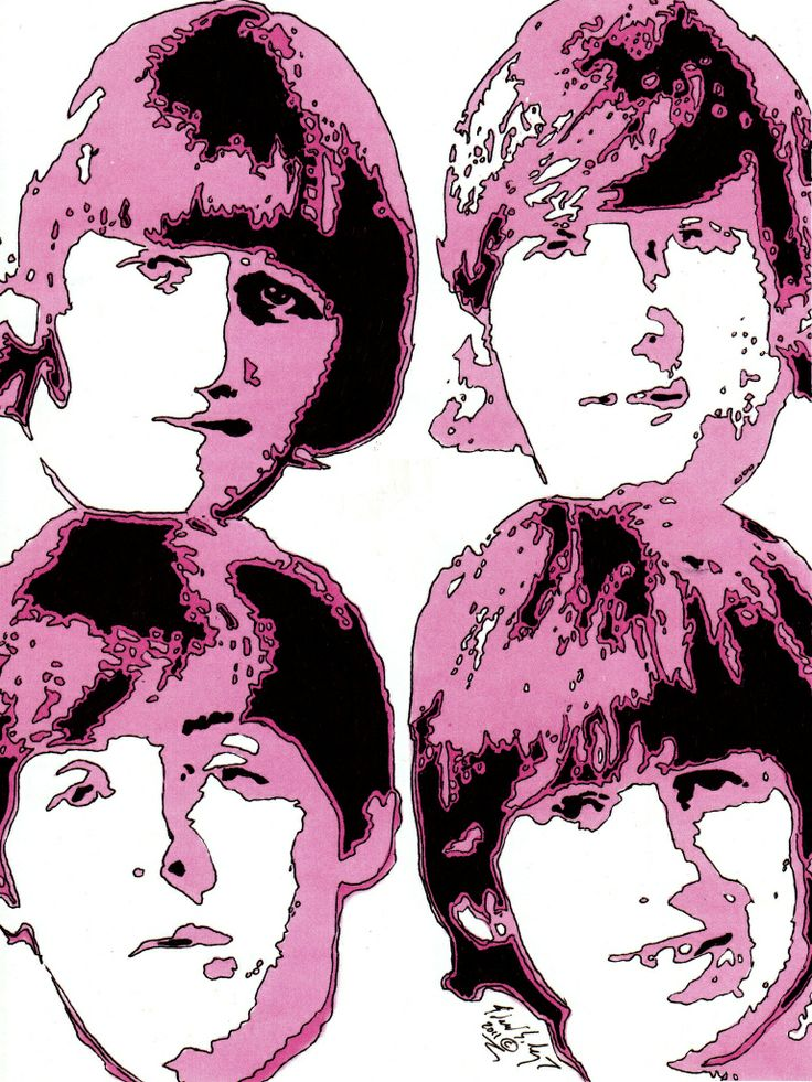psychedelic phase of beatles Paisley's journey from persia to the beatles,  by the beatles – in their eastern-influenced phase the band  eye-watering aesthetic of the psychedelic.