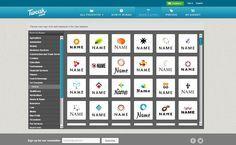 Les meilleurs outils en ligne pour créer votre logo gratuitement