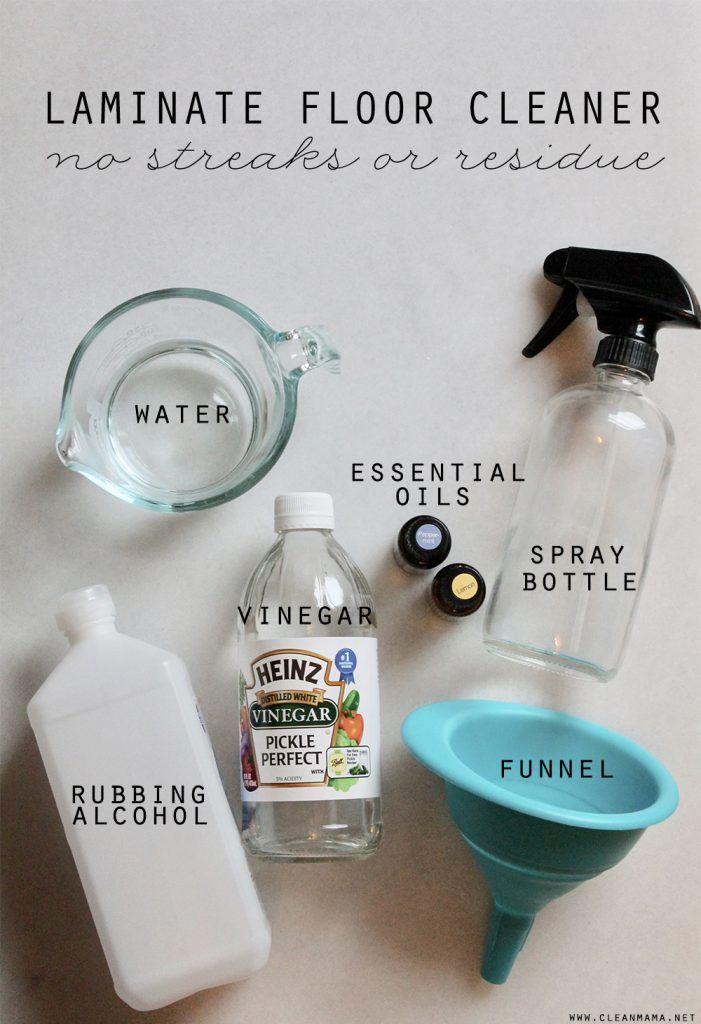 laminate-floor-cleaner-ingredients-clean-mama                                                                                                                                                                                 More