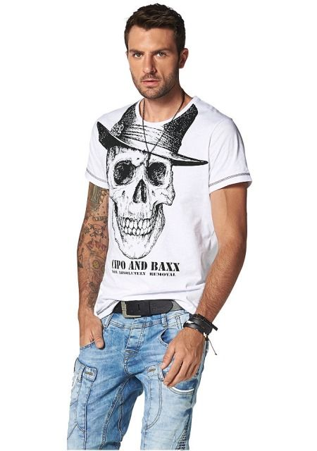 Подробнее о других футболках с черепами читайте здесь. http://blogosum.com/posts/futbolki/121-futbolki-s-cherepami
