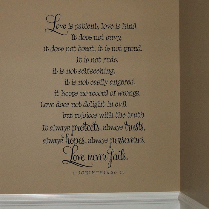 i corinthians 13 why are we here pinterest