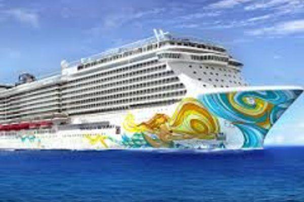 North American Cruises  #travel #travelagent #norwegian #norwegiancruises #cruise