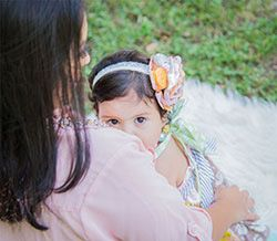 womenshealth.gov | Why breastfeeding is important. You can find answers to your questions at this site.
