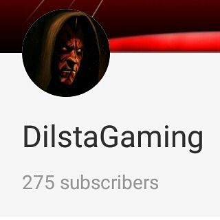 Reposting @dilstagaming: #youtube #youtuber #subscribe #subscribers #xbox #xbox360 #xboxone #xbox1 #xboxonex #playstation #playstation3
