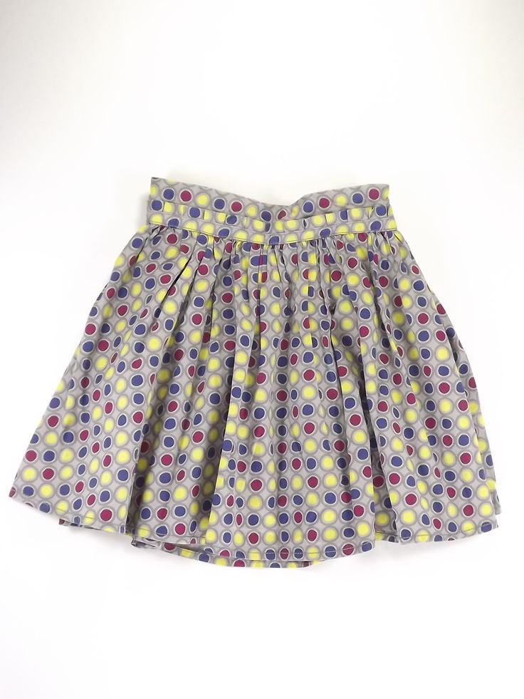 Skirts for pretty girls! www.ruha-sziget.hu