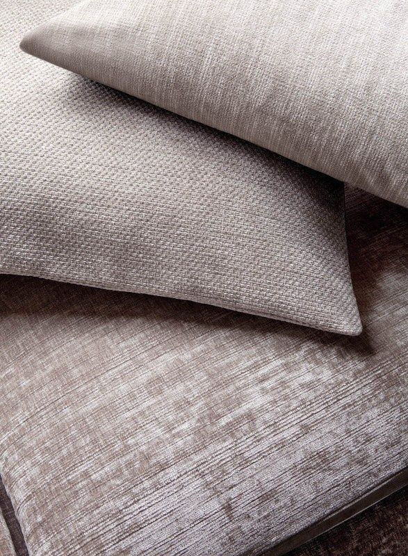 photo of Finest Taupe in situ