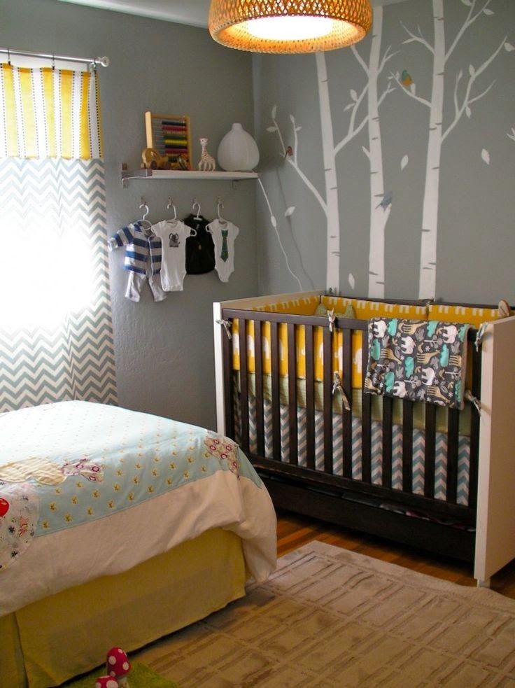 Mama-AsiaLM.pl - Blog Parentingowy, recenzje książek dla dzieci i kobiet: Pokój dziecięcy - ozdoby na ścianę