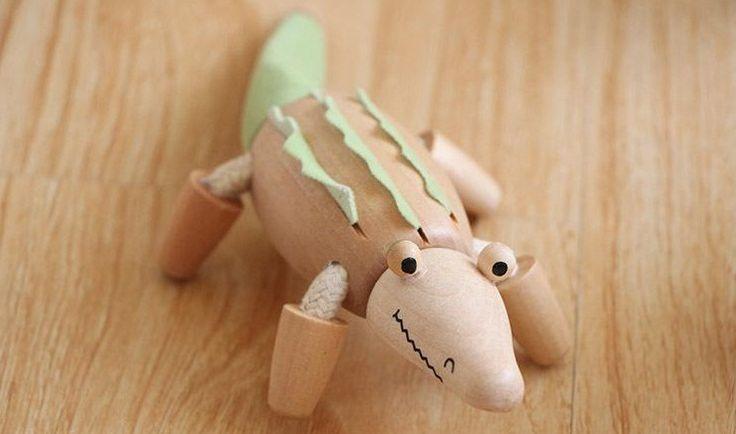 #toys #animal