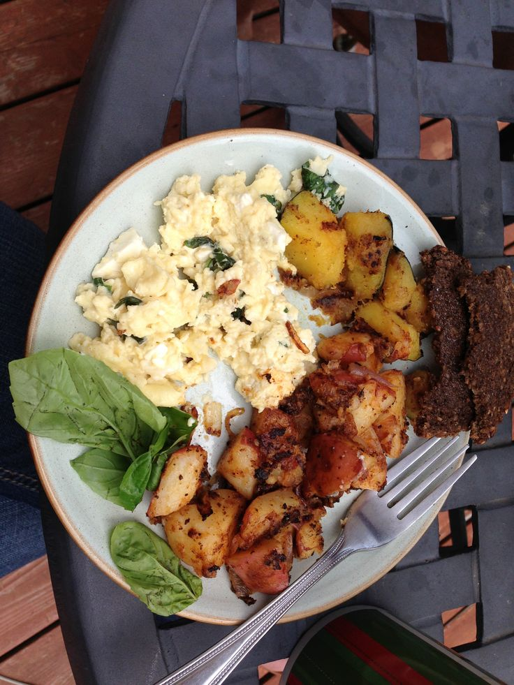 Pin by Debra Leigh on Foodie aspirations | Pinterest