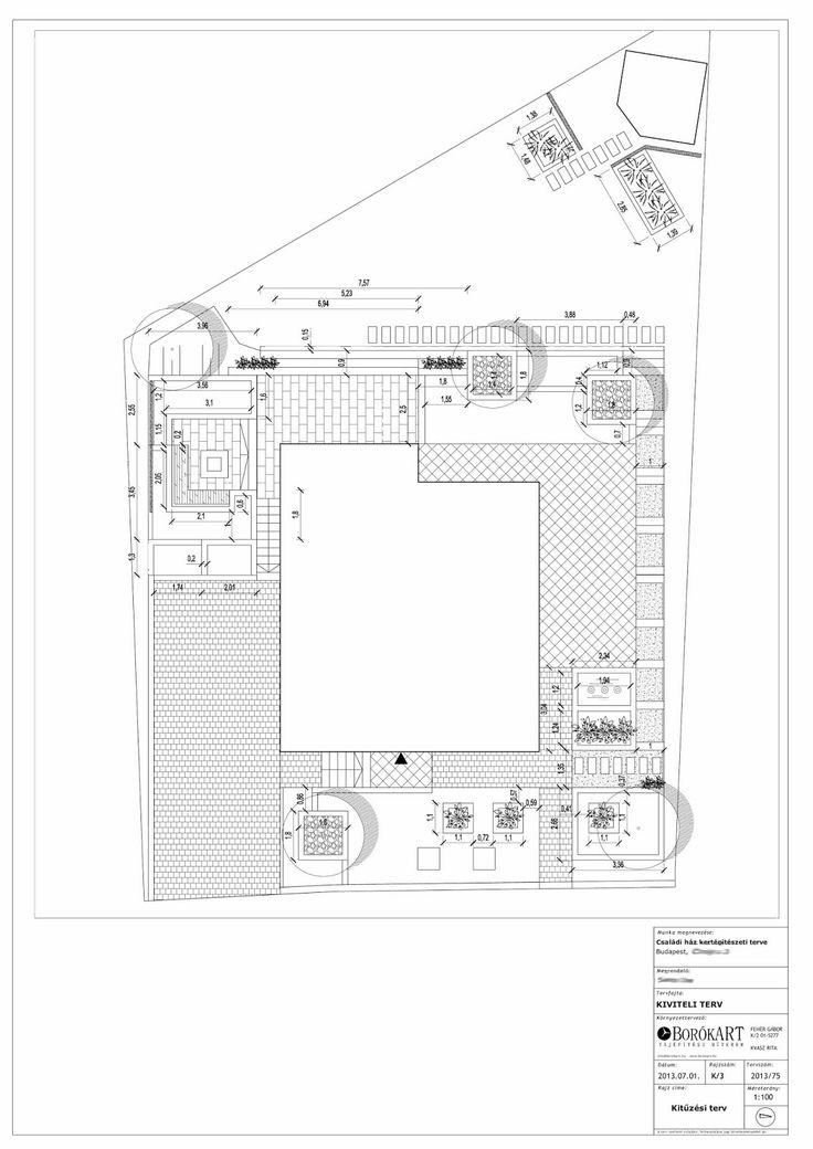 Új cikk: Egy kert születése képekben - avagy egy kis modern kert, http://kertinfo.hu/egy-kert-szuletese-kepekben-avagy-egy-kis-modern-kert/, ezekben a témakörökben:  #dekorbeton #Díszkert #Képek #Kert #Kerttervezés #Kéziszerszámok #Konyhakertieszközök #lejtőskert #Mag #megépültkertjeink #modernkert #szintkülönbség, írta: Borók Art