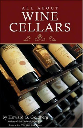 All About Wine Cellars ** Details can be found by clicking on the image.