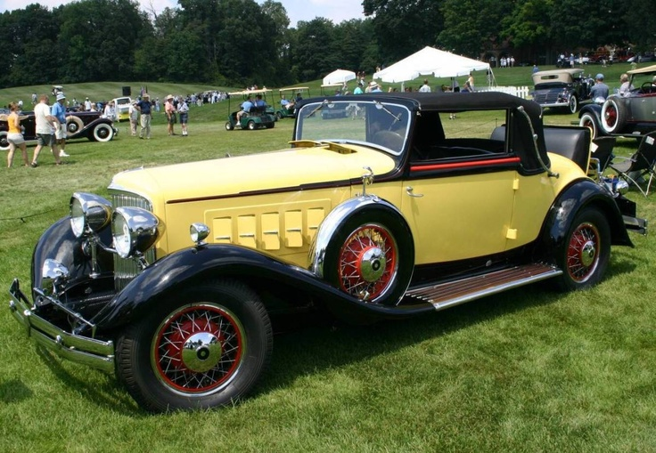 Reo Car: 17 Best Images About Reo On Pinterest