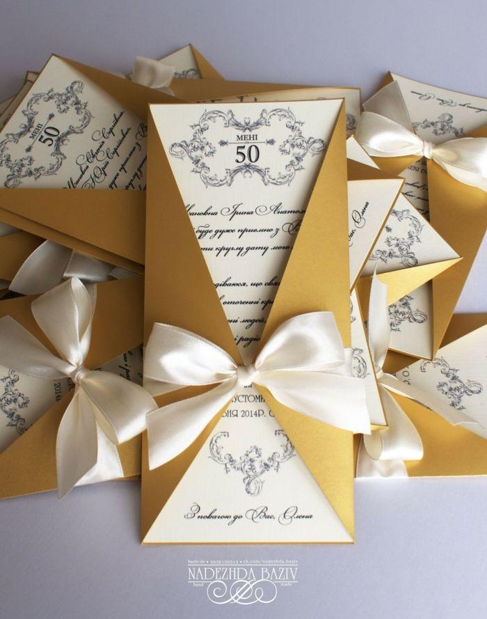 1001 Ideen Fur Einladungskarten Selber Machen Einladungskarten Geburtstag Selber Machen Einladungskarten Basteln Geburtstag Einladungen Selber Basteln