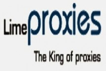 Monthly Price:  $19.99/10 proxies    Location:  US and 20+ Countries worldwide    Service Type:  Private Proxies    Proxy Protocol: HTTP(s)/Socks5/IPV6