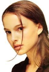 Famous ISTJ: Natalie Portman