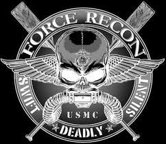 Force Recon Wallpaper | Experience: United States Marines Corps ...