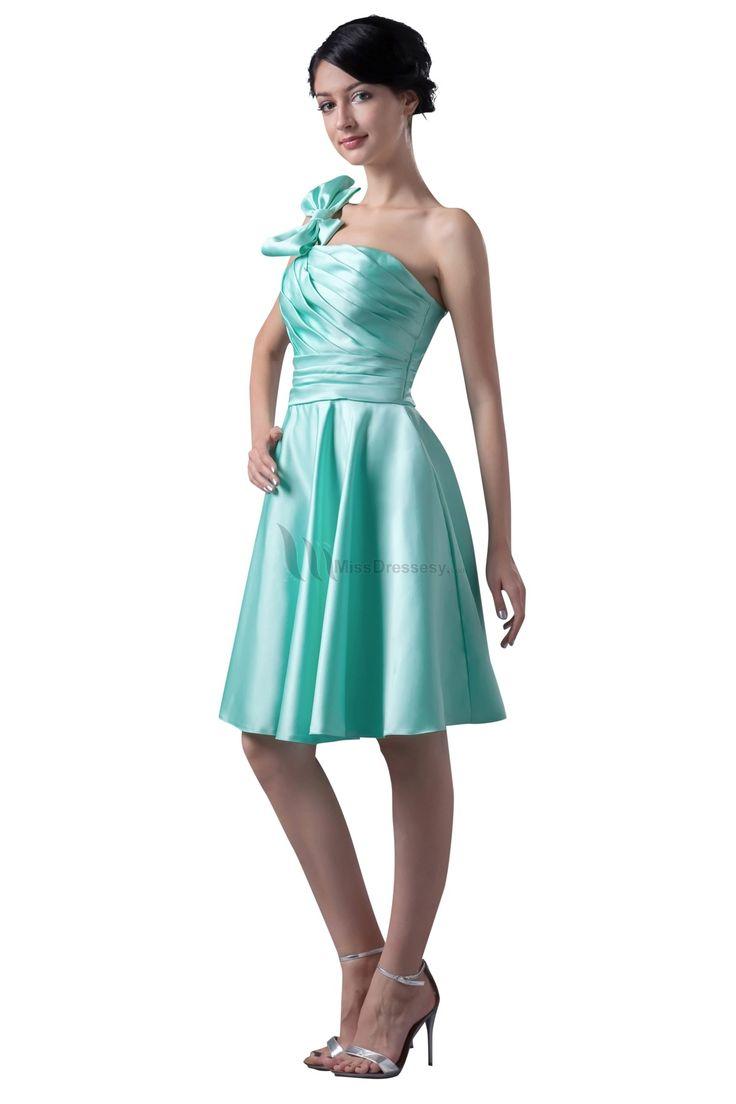 111 best Affordable Prom Dresses images on Pinterest | Affordable ...