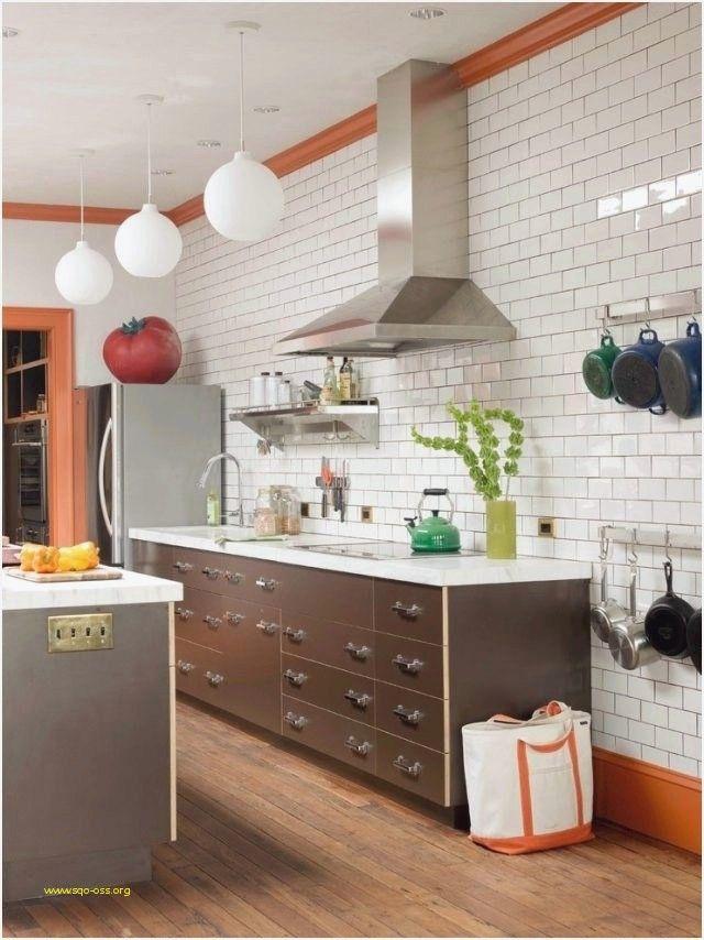 Lino Mural Pour Cuisine Contemporary Kitchen Kitchen Inspirations Kitchen Concepts