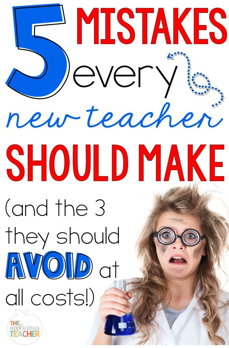 """a teacher should really be an The pressure is on with these requests since they are basically """"pr"""" for you (and, strangely enough, your personal artistic expertise: """"oh, the art teacher really is an artist, herself wow"""") and your program."""
