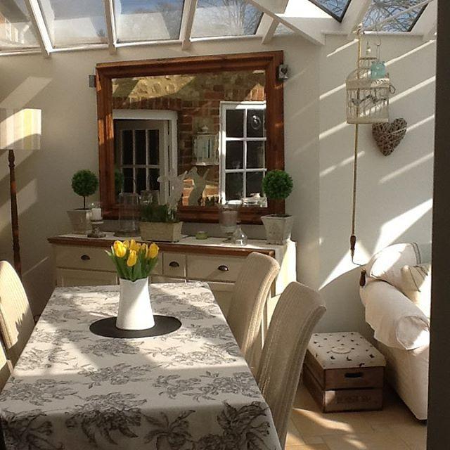17 migliori idee su cottage in pietra su pinterest for Planimetrie di piccoli cottage