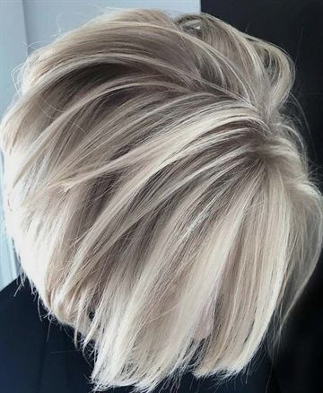 biotin #hair growth pills, 20 inch #hair…