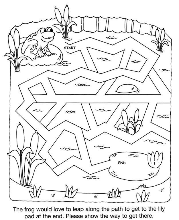 https://lh6.googleusercontent.com/-S8VzhA1y0pc/TY4IDYqKiXI/AAAAAAAAAS4/_t7Rg5_fwSI/s1600/frog+to+lily+pad+maze+bl+wh+dover.jpg
