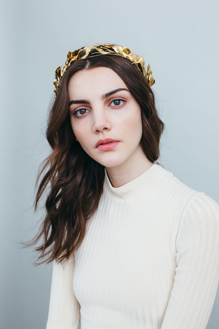 138 best crown images on pinterest | crowns, queens and fairy tales