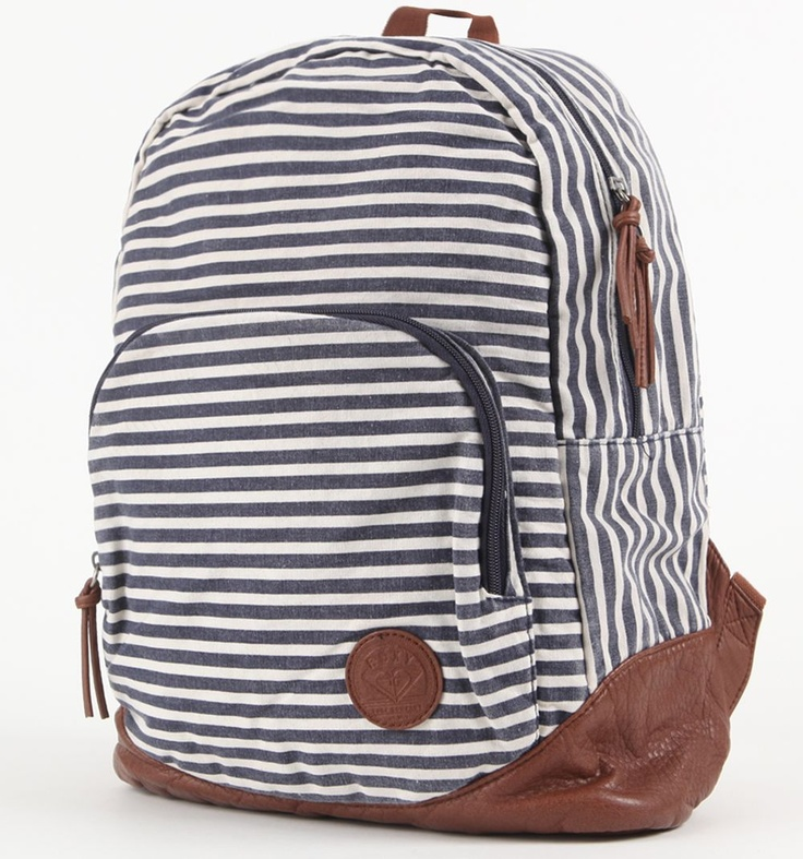 want this for school!