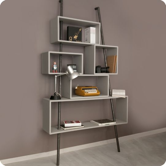 17 meilleures images propos de meubles vintage sur for Laurette meubles