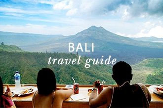 Your ultimate Bali travel guide. What to do, where to stay and things you should know. Welcome to paradise in Indonesia!
