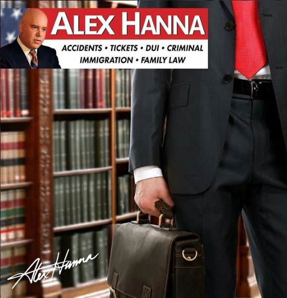 The Attorney S You Need Free Consult Low Prices Payment Plans