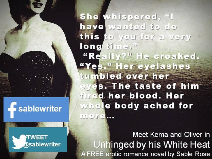 Snippet from Unhinged by his White Heat, #book one in the Unhinged #Erotic #Romance Trilogy
