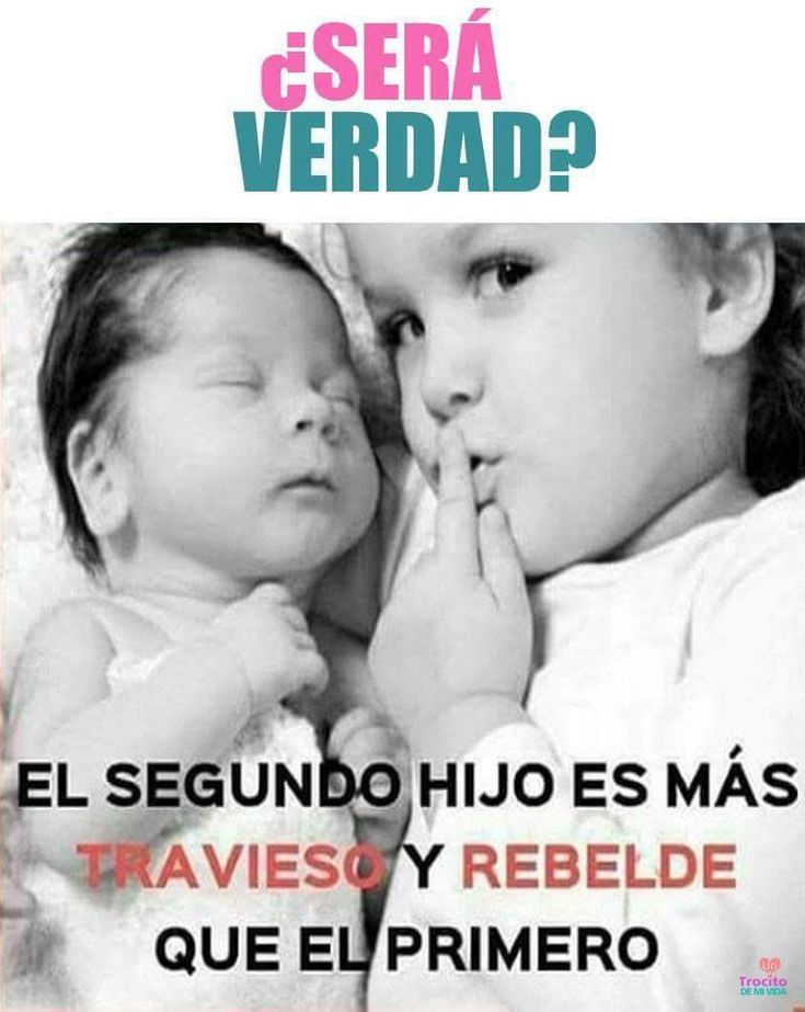94 best Ser madre images on Pinterest | Being a mum, Funny photos ...