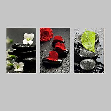 Absztrakt / Fantasy / Szabadidő / Landscape / Fényképészeti / Hazafias / Modern / Romantikus / Pop-művészet / Utazás Vászon nyomtatás 4396092 2016 – $80.99