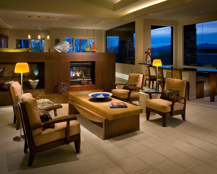 Living Room Quartet 170 best elegant rooms to live in images on pinterest | living