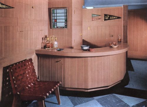 17 best ideas about 1950s home on pinterest 1950s for Home decor tulsa