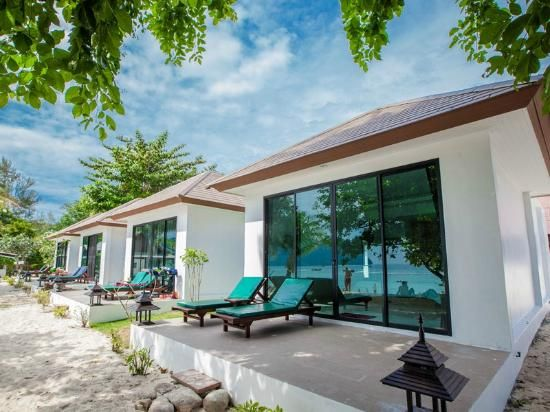 paradise resort phi phi - Pesquisa Google  R$ 230,00