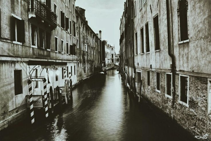 #venice #fineart #fade #longexposure #poster #italy #vsco #vscodaily
