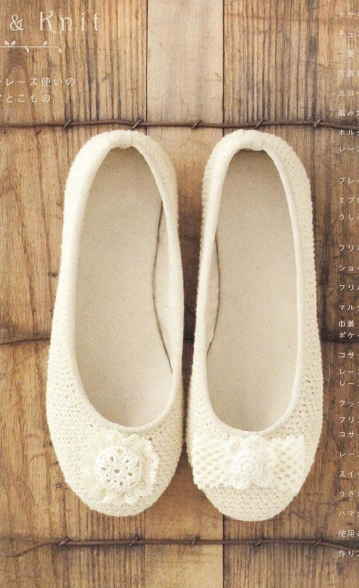 301 besten Socks, leggings & co Bilder auf Pinterest | Gestrickte ...
