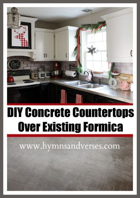 17 best ideas about Formica Cabinets on Pinterest | Painting ...