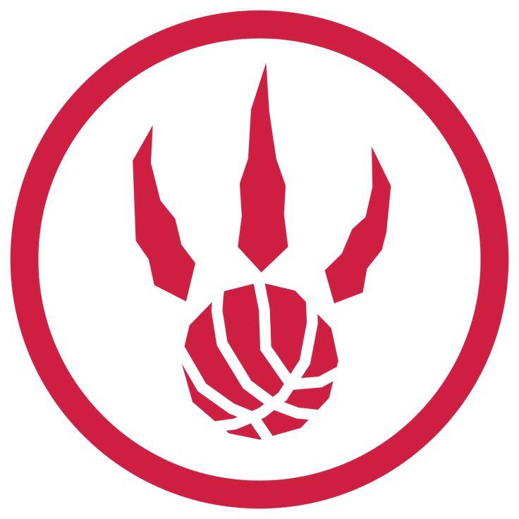 toronto raptors 2015 logo - photo #16
