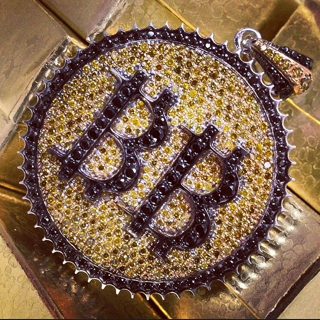 18 best canary diamond images on pinterest canary diamond round canary diamond pendant bb custom made jewelry aloadofball Image collections