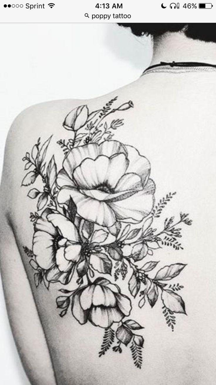 Pinterest: @autumnindiko
