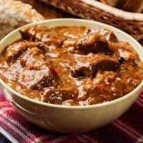 Spaans stoofvlees recept | Smulweb.nl