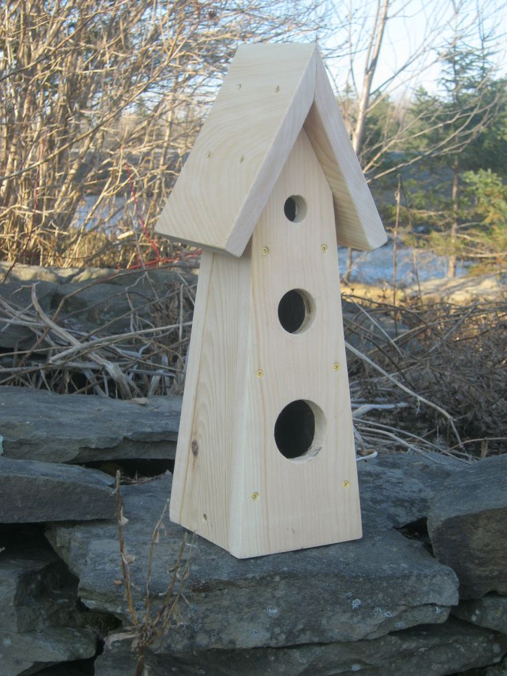 Country Image Woodworking